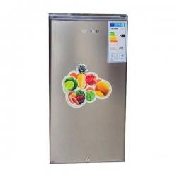 Smart Technology Réfrigérateur - STR-105S - 105 Litres - Garantie 12 mois