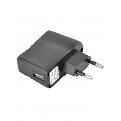 Chargeur Mural USB pour Cigarette Electronique