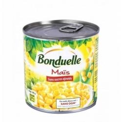BONDUELLE Maïs doux sous vide 1/2 300 g