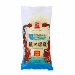 Vermicelles de soja 500 g Longkou