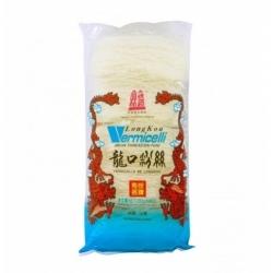 Vermicelles de soja 250 g Longkou
