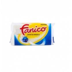 Savon de Marseille 140 g Fanico