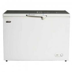 SMART TECHNOLOGY Congélateur Horizontal Avec Clef - STCC-550 - 503 Litres - Garantie 24 Mois