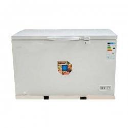 SMART TECHNOLOGY Congélateur Horizontal - STCC-641X - 414 Litres - Garantie 12 mois