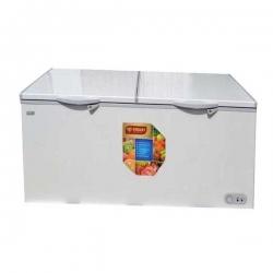 SMART TECHNOLOGY Congélateur Horizontal - STCC-985X - 900 Litres - Garantie 12 mois