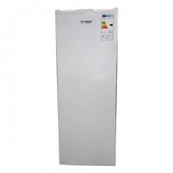SMART TECHNOLOGY Congélateur Vertical - STCD-333BV - 210 Litres - Blanc - Garantie 24 mois