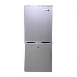 SMART TECHNOLOGY Refrigerateur Combiné - STCB 160 - 138 Litres