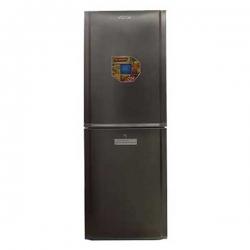 SMART TECHNOLOGY Refrigerateur Combiné - STCB-285 - 205 Litres