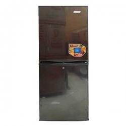 SMART TECHNOLOGY Refrigerateur Combiné - STCB-304M - 240 Litres