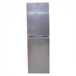 SMART TECHNOLOGY Réfrigérateur Combiné - STCB-305 - 325 Litres - Garantie 12 mois