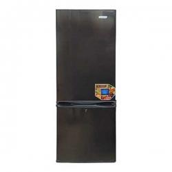 SMART Refrigerateur Combiné STCB-377M - 270 Litres - Garantie 24 mois