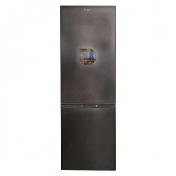 SMART Refrigerateur Combiné STCB-477 - 323 Litres - Garantie 24 mois