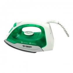 SMART TECHNOLOGY FER A REPASSER X10P - ES2350V - 200 ml