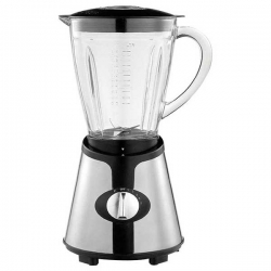 BLENDER METALLISE X6P SMART - XB9155G - 1.5 Litres