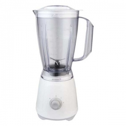 BLENDER X6P SMART - BL9321AK-GS - 1.5 Litres
