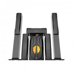 HOME CINEMA SMART - STH-8000 - 110 W