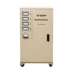 STABILISATEUR ELECTRIQUE SMART TECHNOLOGY 40A SVC-20000VA