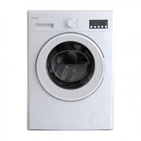 lave linge machine a laver smart 7kg smm 7 garantie 24 mois. Black Bedroom Furniture Sets. Home Design Ideas