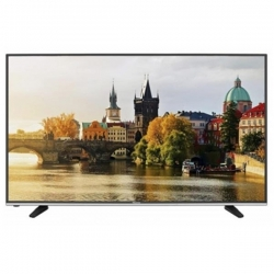 "HISENSE TV ECRAN LED 55"" -Full HD SMART - Wifi Intégré - 3D ACTIVE - 4 x HDMI - 3 x USB 2 - GARANTIE 12 MOIS"