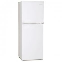 HISENSE HISENSE Réfrigérateur RD 18 DR4 SA - 138 L - 479 * 520 * 1355 mm - Gris