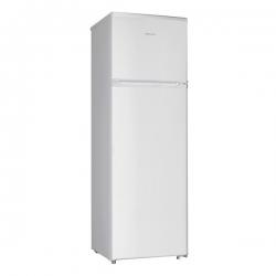 HISENSE Refrigérateur 270 L RD35DR - Defrost - 554 X 551 X 1687 mm - A+ - Blanc