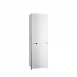 HISENSE Réfrigérateur RD33DC4SAA - 249 L - 55,4 * 56,3 * 180 cm - Blanc