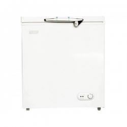 SMART CONGELATEUR COUCHE 235 LITRES - STCC-275 - 78 x 70.3 x 87.6 cm
