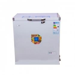CONGELATEUR SMART 163 LITRES - STCC-300XL - 84 x 64.5 x 87 cm