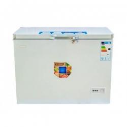 CONGELATEUR SMART 215 LITRES - STCC-350XL - 140 x 65 x 88 cm
