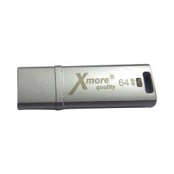 Xmore QUALITY USB 64GB 3.0