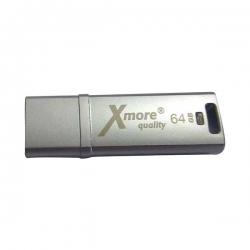 Xmore QUALITY USB 64GB 3.0