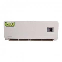 CHIGO SPLIT - 1.5 CV - KF-35GW - Réfrigérant R410 - Garantie 12 Mois