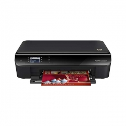 Imprimante e-tout-en-un HP Deskjet Ink Advantage 3545