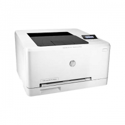 HP Color LaserJet Pro M252n (B4A21A) - Garantie 6 mois