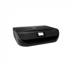 Imprimante tout-en-un HP DeskJet Ink Advantage 4535 (F0V64C)