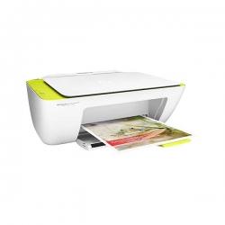 Imprimante tout-en-un HP DeskJet Ink Advantage 2135 (F5S29C) - Garantie 3 mois