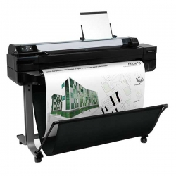 HP DESIGNJET T520 36-IN EPRINTER REF CQ893A/B19