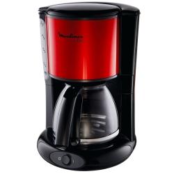 CAFETIERE ELECTRIQUE - 1.25L - MOULINEX REF FG360D10