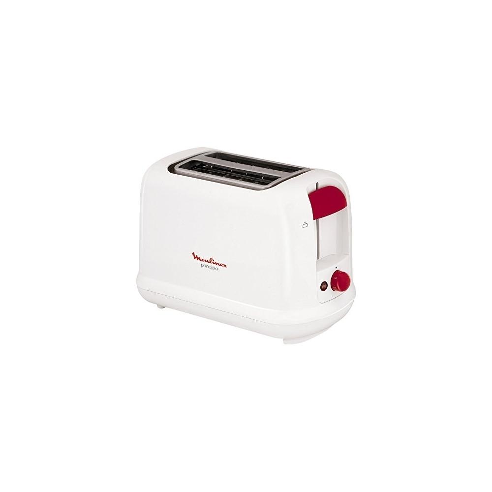 electromenager grille pain toaster moulinex ref lt160111. Black Bedroom Furniture Sets. Home Design Ideas