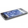 """Danew-Konnect-560 Cinepix- Projecteur - 5.5""""-13 MPX-3GB Ram -32 GB + Reconnaissance faciale - - Téléphone Portable"""