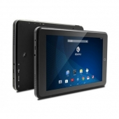 """Tablette 2 en 1 Danew- Dslide-815-Cinepix Projecteur - 8 """"- 2GB Ram -32GB- 5 Mpx -2 Mpx + Vidéo Projecteur"""