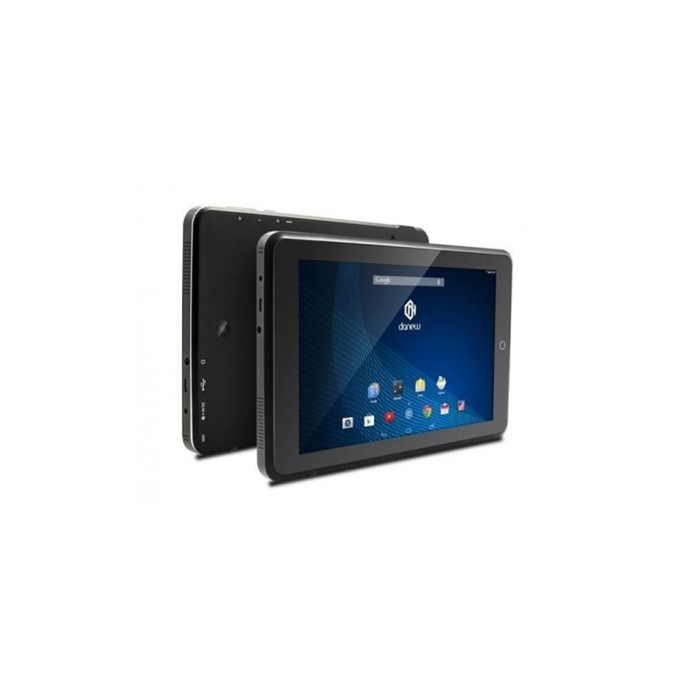 tablettes tablette 2 en 1 danew dslide 815 cinepix. Black Bedroom Furniture Sets. Home Design Ideas