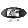 DANEW - HOME TABLET 718 - ENCEINTE CONNECTÉE MEDIA CENTER - 1 Go RAM - 8 Go MEMOIRE INTERNE - 7'' TFT LCD