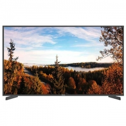 "Hisense 43 ""FHD SMART - K3110 