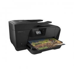 Imprimante tout-en-un grand format HP Officejet 7510 (G3J47A)