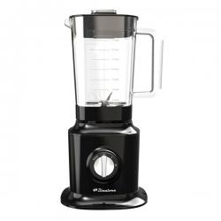 Binatone Mixeur Blender - Blanc/Noir BLG-699 - 1.5 Litres