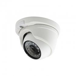 Caméra AHD Dome