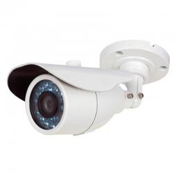 Caméra AHD bullet