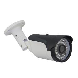 Caméra AHD bullet extérieure