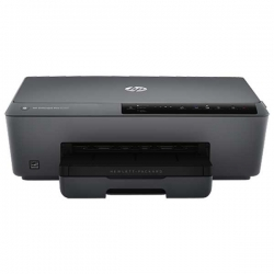 Imprimante sans fil HP Officejet Pro 6230